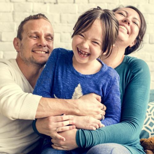 family orthodontics taylor orthodontics roswell nm location image